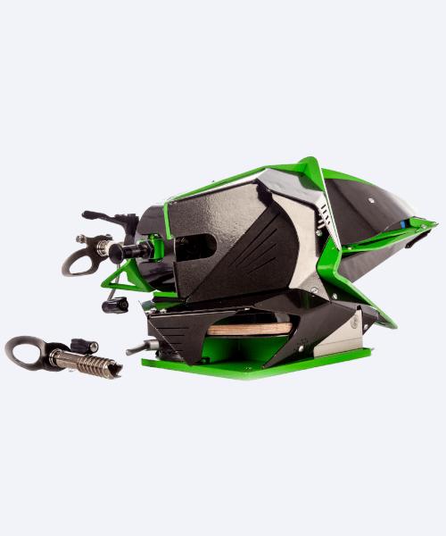 macchina-cut-500×600