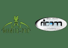 LogoMantispro-ricom-h200