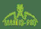 MANTIS-Pro